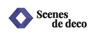 scenesdedeco-logo